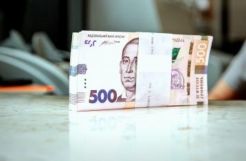 Зама главного фискала Николаевщины задержали на взятке