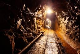 Взрыв на шахте в Донецкой области: шесть горняков в больнице