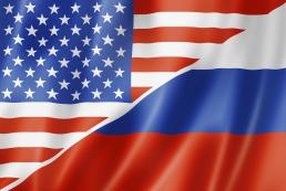 США обеспокоены военными учениями РФ возле границ Украины
