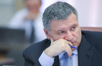 Раде предлагают уволить Авакова