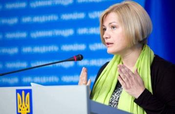 Украина настаивает на создании пятой подгруппы в контактной группе