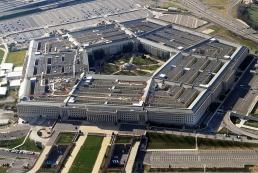 Пентагон: РФ проводит учения, чтобы скрыть развертывание войск в Украине