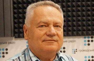 Минобразования уволило попавшегося на взятке врио ректора НАУ