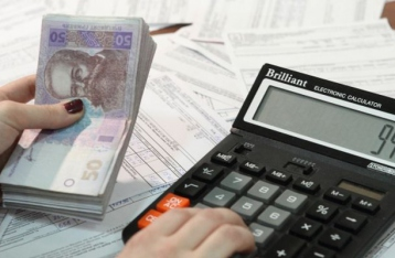 Получателям субсидий придется платить 15% стоимости коммунальных услуг
