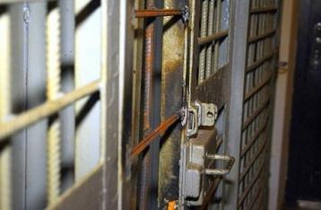 В СБУ опровергли информацию о «тайных тюрьмах»