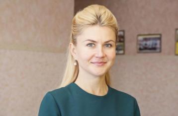 Порошенко назначил временного главу Харьковщины