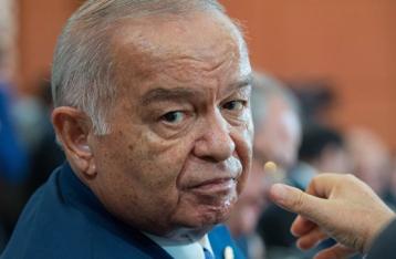 Кабмин Узбекистана сообщил о критическом состоянии Каримова