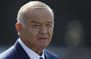 Турецкий премьер выразил соболезнования в связи со смертью Каримова