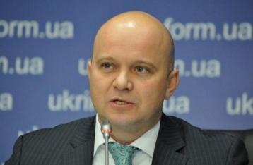 Количество пленных украинцев на Донбассе увеличилось до 109 человек