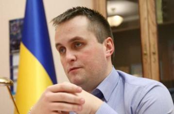 САП задержала подозреваемого в хищении средств «Воздушного экспресса»