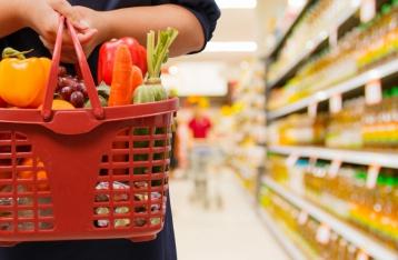 Цены на продукты: Что подорожает осенью?