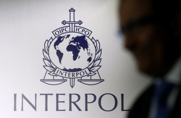 Интерпол подтвердил арест Каськива в Панаме