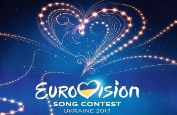 «Евровидение-2017» примет Киев