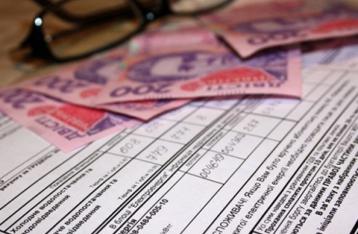 Кабмин изменил порядок начисления субсидии для пенсионеров