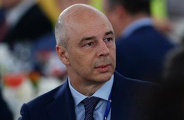 Россия будет голосовать против транша МВФ Украине