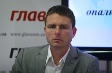 Дмитрий Марунич: На закупку газа денег нет