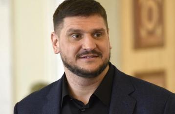 Конкурс на должность николаевского губернатора выиграл нардеп от БПП