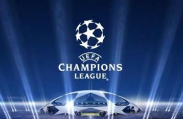 Финал Лиги Чемпионов 2018 года пройдет в Киеве