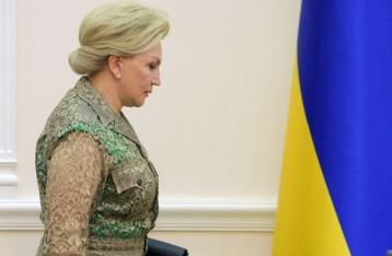 Адвокат: Интерпол отказал в розыске Богатыревой