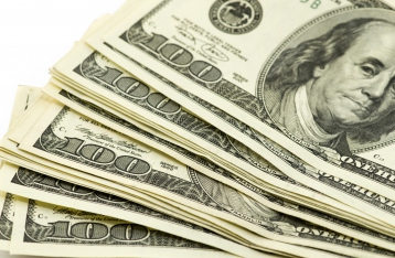 Пенсионный сбор при покупке валюты могут отменить в ноябре