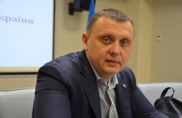 Гречковскому назначили залог в 3,8 миллиона