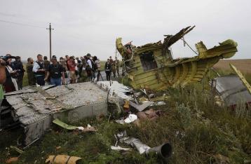 Украина снова призвала СБ ООН создать трибунал по МН17