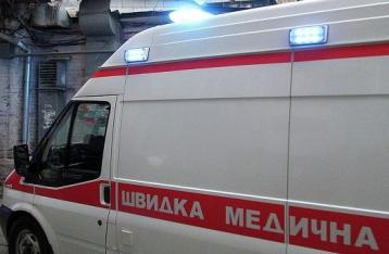 На Харьковщине в результате отравления алкоголем умерли 6 человек