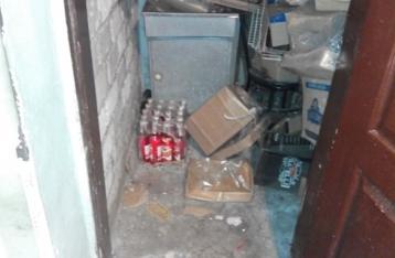 Число умерших от паленой водки на Харьковщине возросло до 10