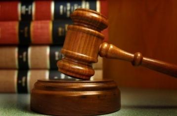 Порошенко уволил двух судей за нарушение присяги во время Евромайдана