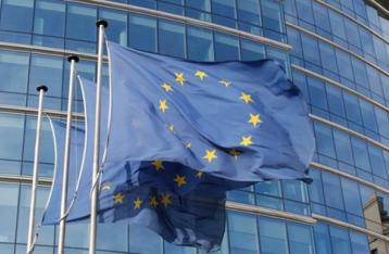 Евродепутат: Безвиз могут приостановить, если реформы в Украине затормозят