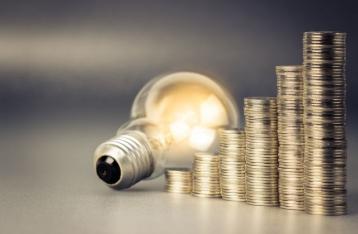 Производителям разрешили ежемесячно повышать цены на электричество
