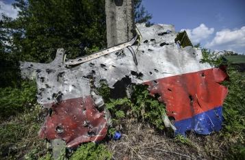 У следствия по катастрофе МН17 есть 100 подозреваемых