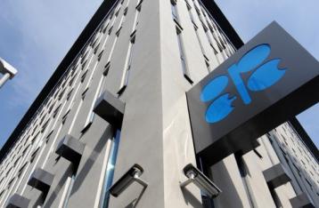 ОПЕК впервые за 8 лет снижает добычу нефти