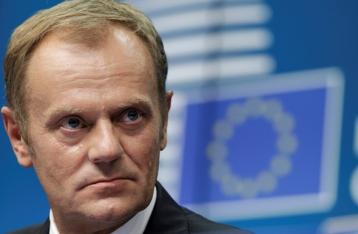 Туск считает, что ЕС должен продлить санкции против РФ