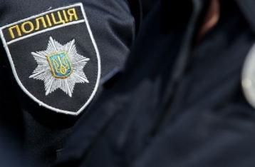 Аттестацию не прошли пять тысяч полицейских