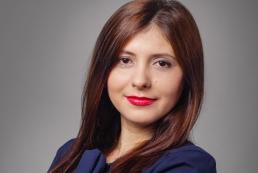 Марина Шевчук: Кричать на оператора «горячей линии» бесполезно