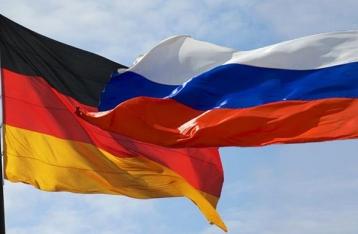 В Германии подтвердили планы введения новых санкций против РФ