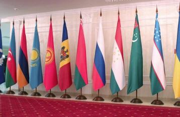 Украина выйдет из ряда ненужных соглашений СНГ