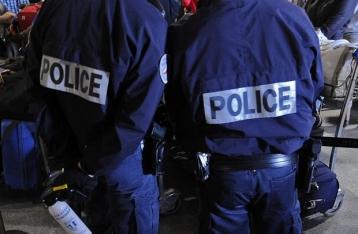 В Испании за перевозку наркотиков арестовали 11 украинских моряков