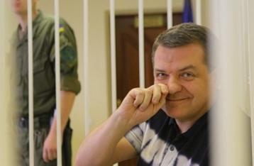ГПУ направила дело Корнийца в суд