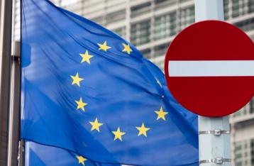 Стоит ли ждать новых санкций ЕС в отношении России?