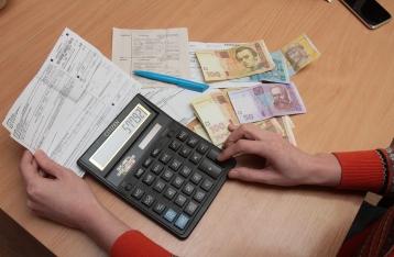 Кабмин предложит украинцам платить за коммуналку в рассрочку