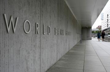 Всемирный банк одобрил предоставление «Нафтогазу» $500 миллионов на закупку газа