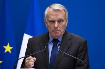 МИД Франции: В Берлине от Киева будут добиваться прогресса по «статусу» Донбасса