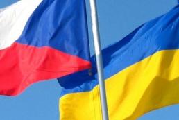 Геращенко: Чехия призвала РФ вернуть Украине границу