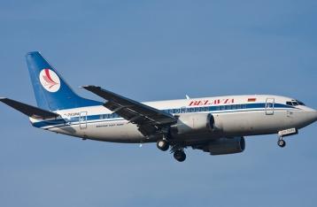 Поворот в воздухе: чем закончится авиаскандал Украины и Беларуси?