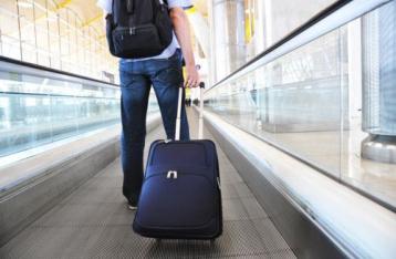 30% украинцев хотели бы уехать жить за границу