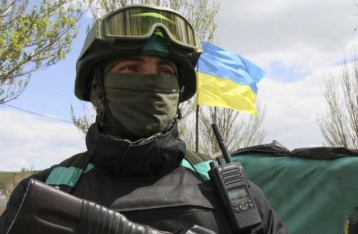 В России завели дела еще на 6 украинских военных