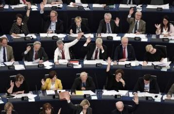 «Безвиз получим в ноябре»: как и когда Евросоюз будет отменять визы для украинцев
