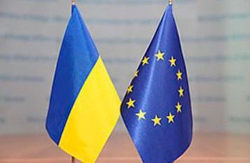 Безвиз может быть проголосован до саммита Украина-ЕС